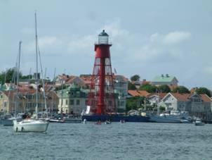 Pappas båtbilder 2007 - 130 DSCF0082 97af50e04ecb0